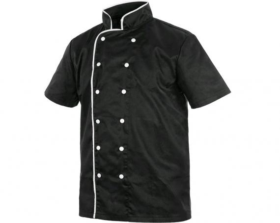 kucharsky-rondon-chef-cierny-idmshop-cxs-pracovne-odevy