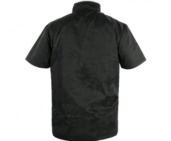 kucharsky-rondon-cierny-idmshop-cxs-zo-zadu-pracovne-odevy-gastro