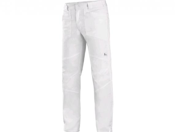 edward-nohavice-idmshop-cxs-biele-nohavice-pracovne