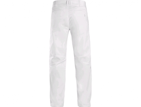 nohavice-edward-biele-pracovne-idmshop-cxs-odevy-pracovne