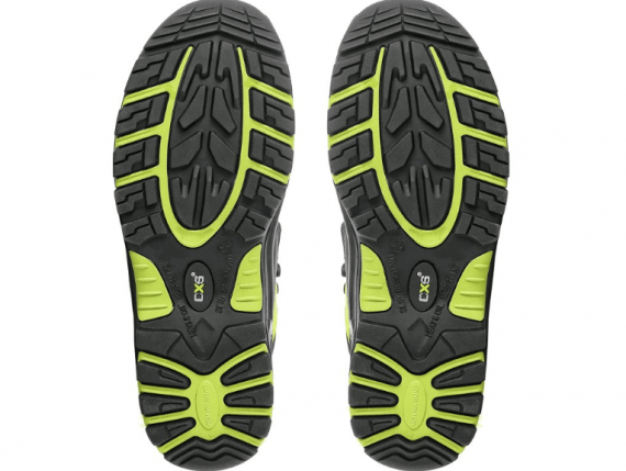 pracovna-obuv-solid-work-s3-cxs-idmshop-podrazka