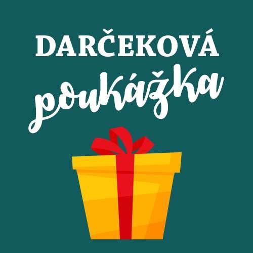 darčekova-poukazka-idmshop-50eur-100eur-darcek-vianoce