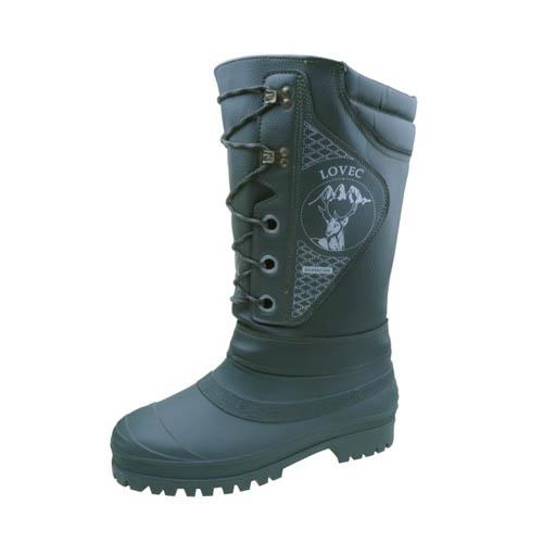lovec-pracovna-polovnicka-obuv-zateplena-cizmy-zimne-idmshop