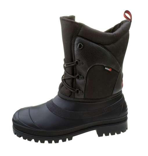 polovnicka-obuv-zateplena-zimna-pracovna-idmshop-robus