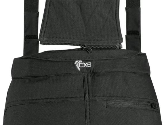 trenton-nohavice-traky-zips-idmshop