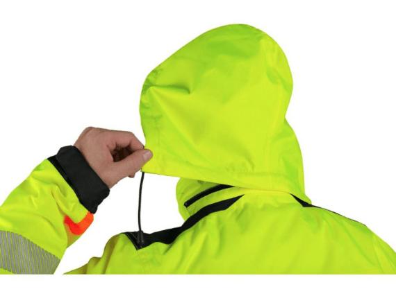 benson-zateplena-bunda-zimna-reflexna-kapucna