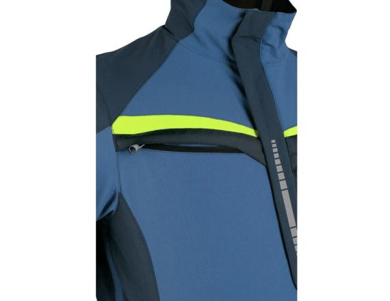naos-bluza-pracovna-vrecko-modro-zlta