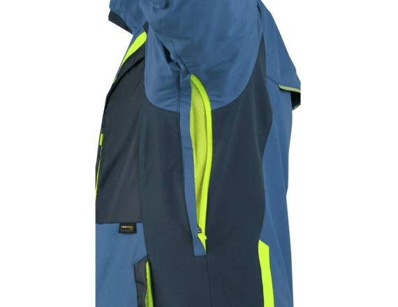 naos-bluza-pracovna-modro-zlta-idmshop-volna-pruzna