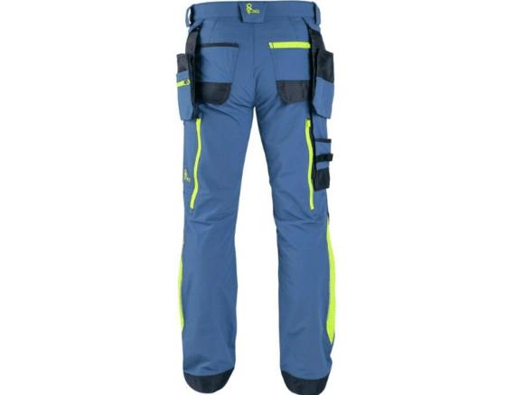 naos-nohavice-pracovne-zo-zadu-modro-zlte-do-pasa-idmshop